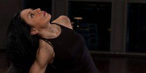 Дихателна гимнастика