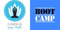 Iva Diva